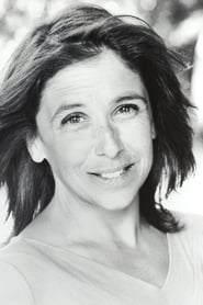 Kathryn Hunter