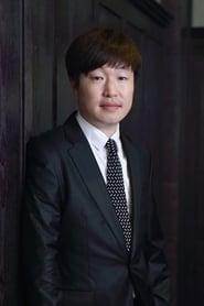 Jang Won-seok