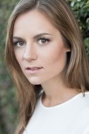 Hanna Oldenburg