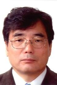 Shigeru Morita