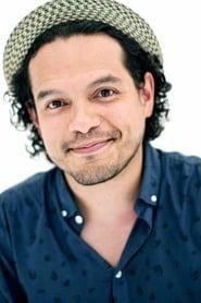 Luis Olivia