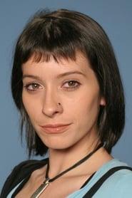 María Soledad Rodríguez