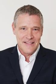 Christoph Fisser