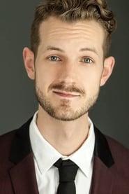Michael Nangreaves