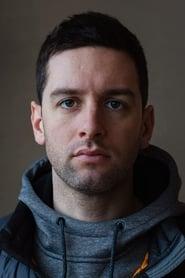 Josh Dyer