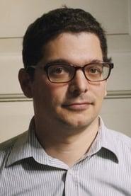 Paul-Olivier Dehaye