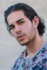 Adrian De Armas