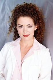 Lisa Ann Hadley