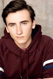 Cameron James McIntyre