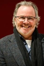 Yves Bélanger