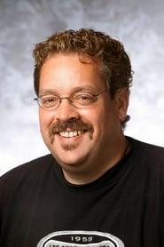 Gary Scott Thompson