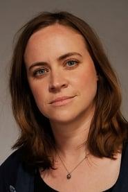 Erika Hampson