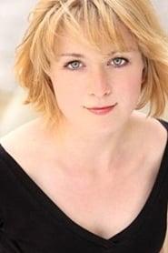 Gemma James Smith
