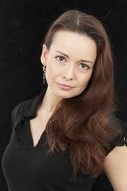 Teresa Shaughnessy