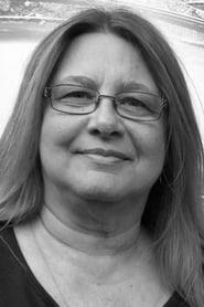 Carol Kiefer