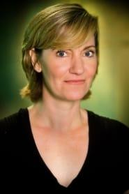 Zanne Devine