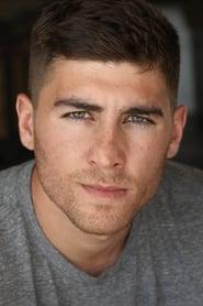 Brett Edwards