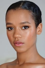 Taylor Russell