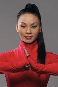 Jade Xu