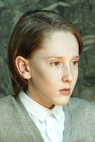 Justin Alexander Korovkin