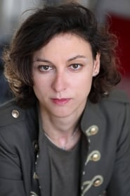 Clémentine Houdart