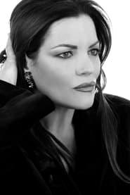 Cristina Donadio