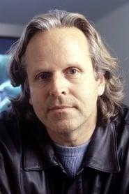 Jim Rygiel