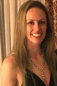 Jessica Capizzi