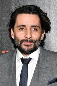 Jaume Collet-Serra