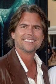 Chad Hayes