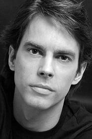 Kristian Schmid