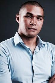 Vaughn Lucas