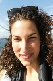 Lindsey Weissmueller