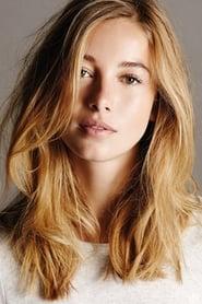 Charlotte Vega