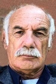Pierre Bergman
