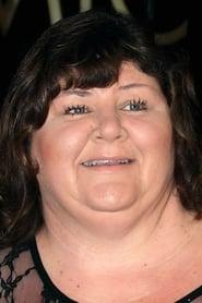 Sarah Flind