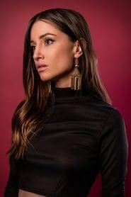 Lauren-Ashley Cristiano