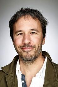 Denis Villeneuve