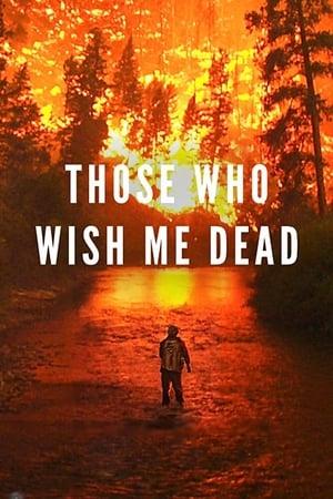 Ölmemi Dileyenler