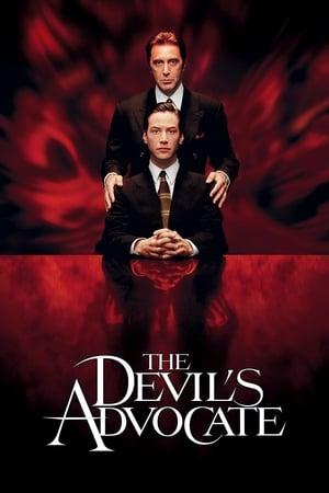 Şeytan'ın Avukatı