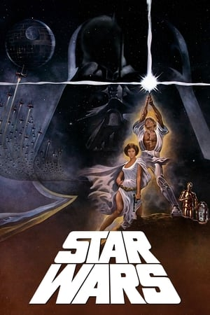 Yıldız Savaşları: Yeni Umut