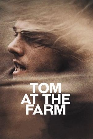 Tom Çiftlikte
