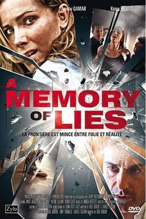 Yalan Anılar