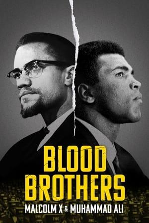 Kan Kardeşler: Malcolm X ve Muhammed Ali