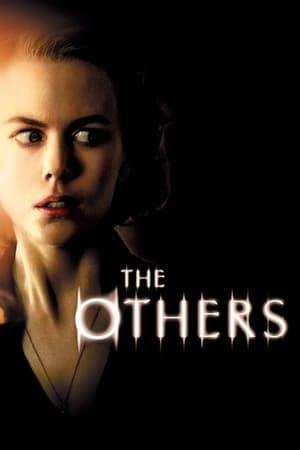 Diğerleri