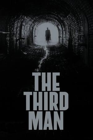 Üçüncü Adam