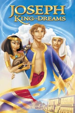 Rüyalar Kralı Joseph