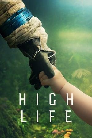 Yüksek Hayat