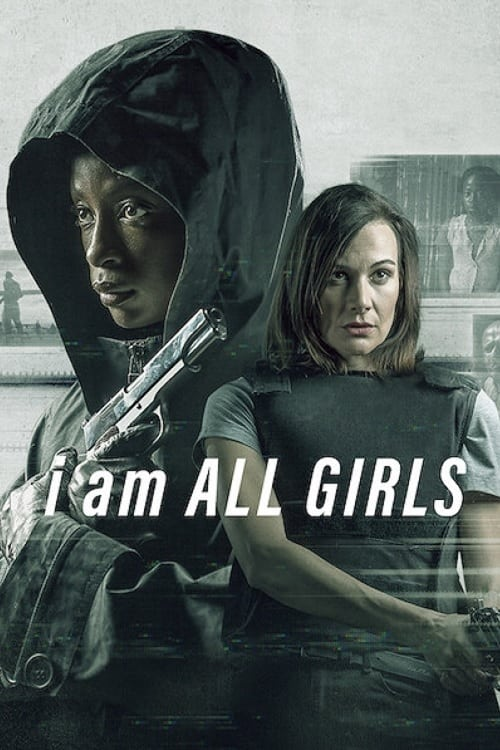 Bütün Kızlar Adına