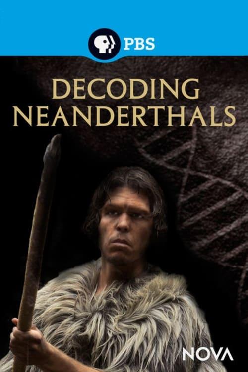 Decoding Neanderthals
